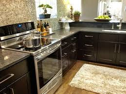 homed granite countertops stainless steel kitchen island