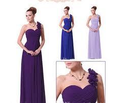 bridesmaid dresses 100 one shoulder bridesmaids dress blue of honor bridesmaid