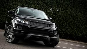 land rover kahn range rover evoque tech pack by a kahn design freshness mag