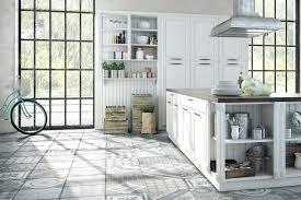 Self Stick Kitchen Tiles Kitchen Peel And Stick Subway Tile Peel And Stick Vinyl Tile
