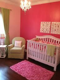 home decor modern shared kids bedroom ideas pink girls merry