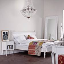 Schlafzimmer Rosa Wohndesign Kühles Wohndesign Deko Schlafzimmer Ideen Die 25