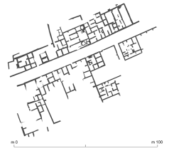 r s bagnall et al 2015 an oasis city institute for the study