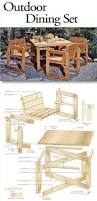 wooden bench with back support bench decoration