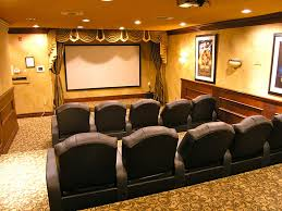 home theater on a budget living room family room design ideas to decorate a living room