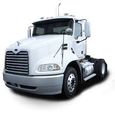 mack browse by truck brands