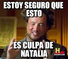Natalia Meme - memes de natalia memes pics 2018