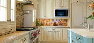 best kitchen cabinets oahu nhance knows that white cabinets are always in style oahu