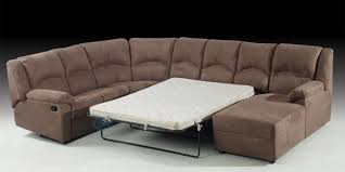corner modular lounge with sofa bed brokeasshome com