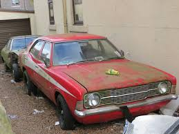 Starsky And Hutch Wallpaper Car Mods No One Seems To Do Any More Page 3 General Gassing