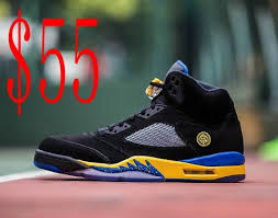 cheap replicas for sale laney 5s for sale cheap nike air v shoes aaa quality