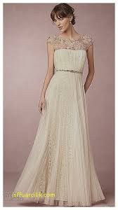 wedding dresses 100 dresser awesome cheap dressers for sale 100 dollars cheap