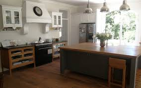 cool kitchen islands kitchen cool kitchen islands for small nz interesting island