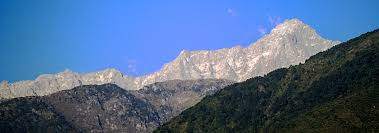India Google Maps by Google Map Of Himachal Pradesh India Nations Online Project