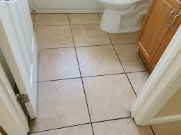 interior design for home creative tile outlet stockton interior design for home remodeling
