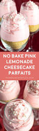 your baby shower menu guide and food ideas pink lemonade