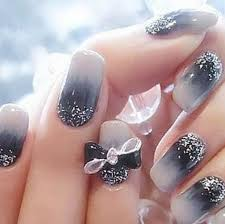 cute acrylic nail designs for prom 10 1 jpeg nails in pics