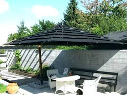 canopy outside pergola design amazing portable patio gazebo canopy