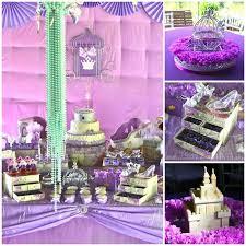 sofia the party supplies princess sofia birthday party decorations