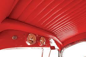 1946 chevy 1500 pickup rod network