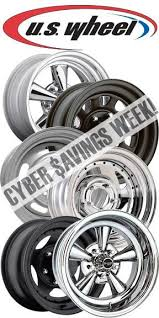 black friday tire deals 44 best black friday u0026 cyber monday deals images on pinterest