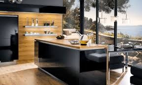 awe inspiring snapshot of kitchen cabinets options lovely kitchen