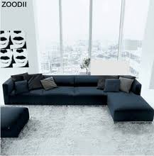Best Price L Shaped Sofa L Shaped Sofa L Shaped Sofa Suppliers And Manufacturers At