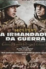 Irmandade Da Guerra - guerra mega filmes assistir filmes online gratis