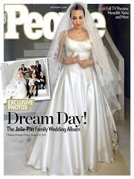 Jolie Chance Do 2017 Jpg Brad Pitt Attacks Angelina Jolie Over Divorce Paper Claims Daily