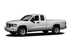 dodge dakota 2012 and used dodge dakota in san antonio tx auto com