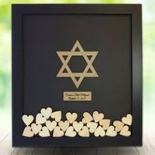 bar mitzvah gifts 15 great bar mitzvah gift ideas