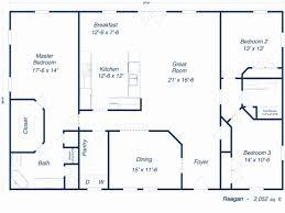 texas house plans pole barn house floor plans fresh texas barndominiums texas metal