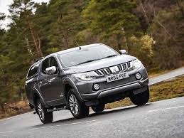 nissan frontier yd25 engine manual nissan navara vs mitsubishi l200 which is the pick of the pick