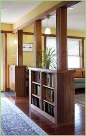 Onin Room Divider by Built In Room Divider Best Products Forbes Ave Suites