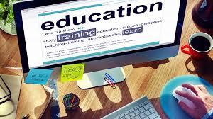 online class platform using moodle platform for online teaching edtechreview etr