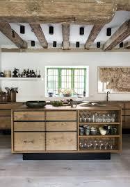 danish kitchen design noma owner rené redzepi u0027s stunning danish home style files com