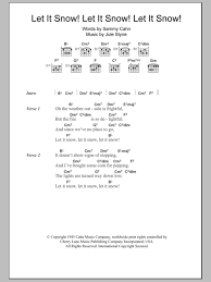 lights down low guitar chords sheet music digital files to print licensed sammy cahn digital