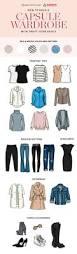 best 25 walk through closet ideas only on pinterest dressing