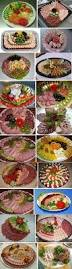 antipasto skewers the perfect easy party appetizer