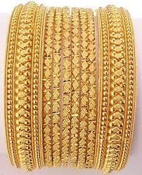 wedding bangle bracelet images Indian wedding bangles indian jewellery design indian jpg