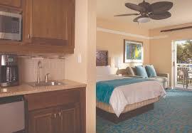aruba surf club 3 bedroom floor plan u2013 home plans ideas