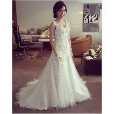 wedding dress rental jakarta janice s wedding gown by savorent gown rental bridestory