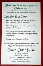 stone oak tree farm and b u0026b