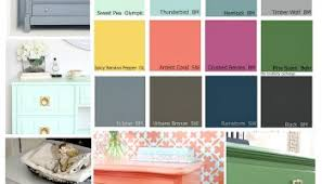 Best Color For Kitchen Walls by Most Popular Cabinet Paint Colors
