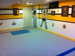 hockey bedroom ideas hockey themed bedroom boys hockey room nhl themed bedrooms