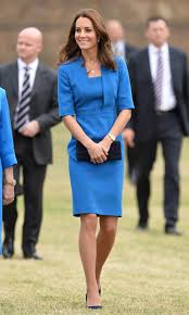 kate middleton style the duchess u0027 best for the office