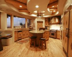 Kitchen Cabinets Mahogany by Admirable Photos Of Isoh Fascinating Motor Fascinate Duwur