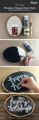 62 best crafts diy images on pinterest diy canvas art and