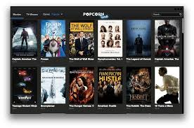 popcorn time for mac free download macupdate