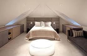 loft bedroom ideas dormer bedroom ideas loft bedroom ideas loft space ideas small